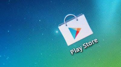 Cara membeli game berbayar gratis di playstore