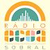 Instituto ECOA arrendará emissora de rádio em Sobral