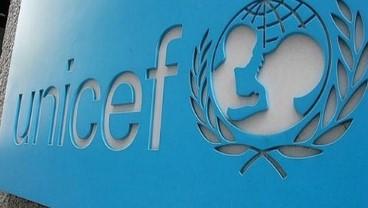 Cara Daftar Donasi Melalui Lembaga Resmi PBB yang Satu Ini
