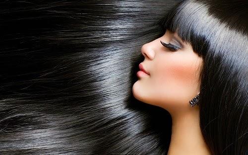 Memiliki rambut yang subur dan sehat serta indah Cara Menyuburkan Rambut Rontok Dengan Cepat