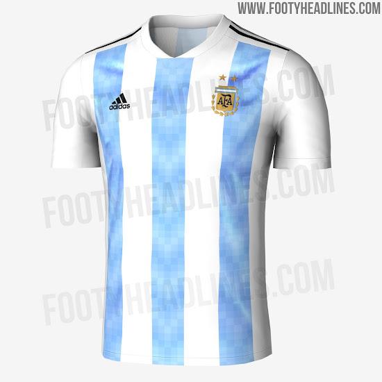 https://3.bp.blogspot.com/-26mV8x8kqro/Wdt4OWU6OBI/AAAAAAABVD4/B5UzFEHUAw4PspudGBzZP6_kq_vWIFRcQCLcBGAs/s550/argentina-2018-home-kit-2.jpg