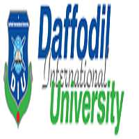 Daffodil university admission information