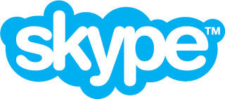 How to install Skype on Lubuntu 17.10