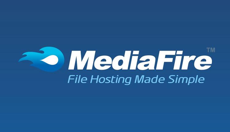 mediafire-Layanan-Penyimpanan-Cloud-Gratis