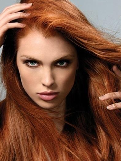 Women Long Hair Styles | Long Hairstyles - photo#17