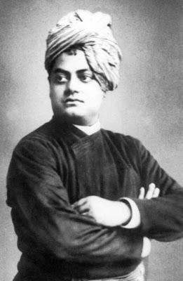 Swami-Vivekananda-image