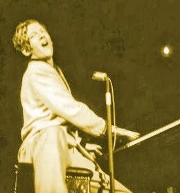 jerry lee lewis canta great balls of fire