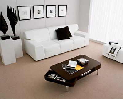 Hogares frescos dise a el interior de tu hogar con - Disena tu hogar ...