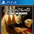 Game Review: The ABC Murders based on Agatha Christies Novel