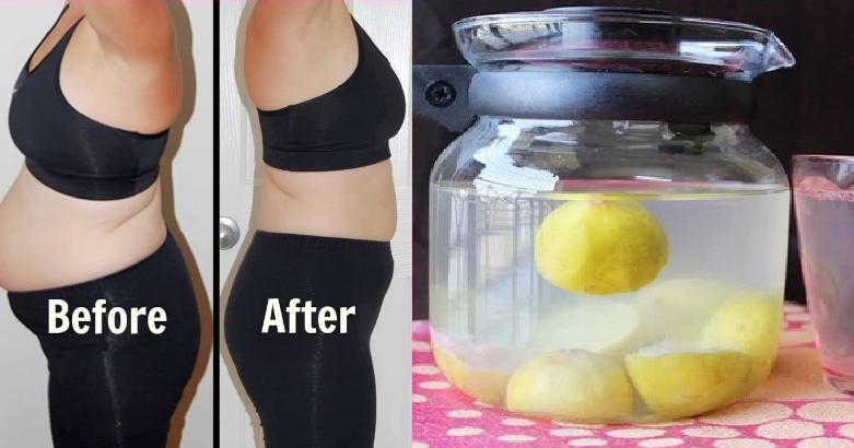 12 Cara Menambah Berat Badan Cepat Secara Alami Tanpa Obat