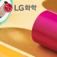 KRX:051910 LG 화학 주가 전망 : 단타 매매 전략 목표가 262,000 원 (+12.37 %)