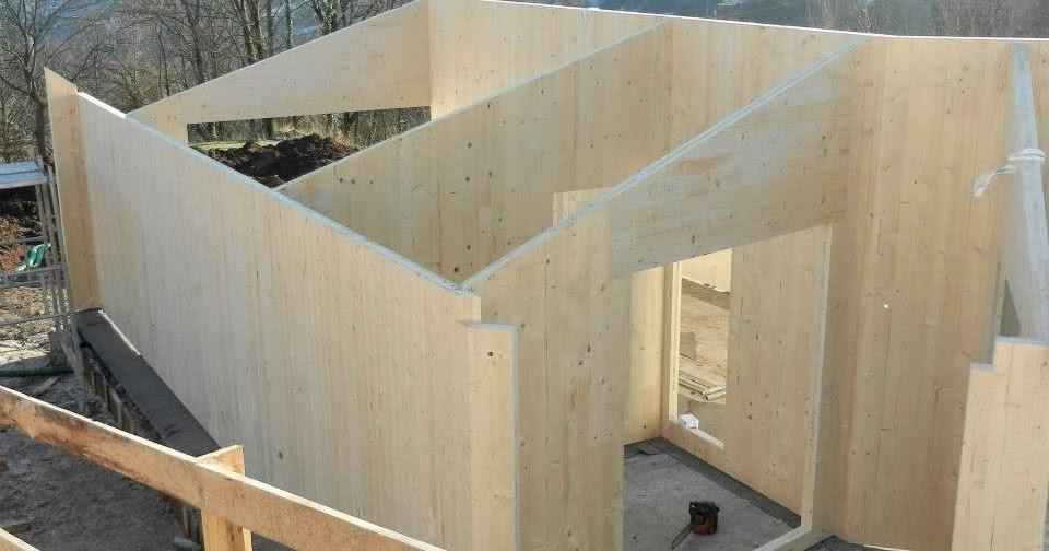 Abitare naturalmente studio di architettura a verona for Abitare a verona