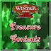 FarmVille The Winter Noel Farm Treasure Contents