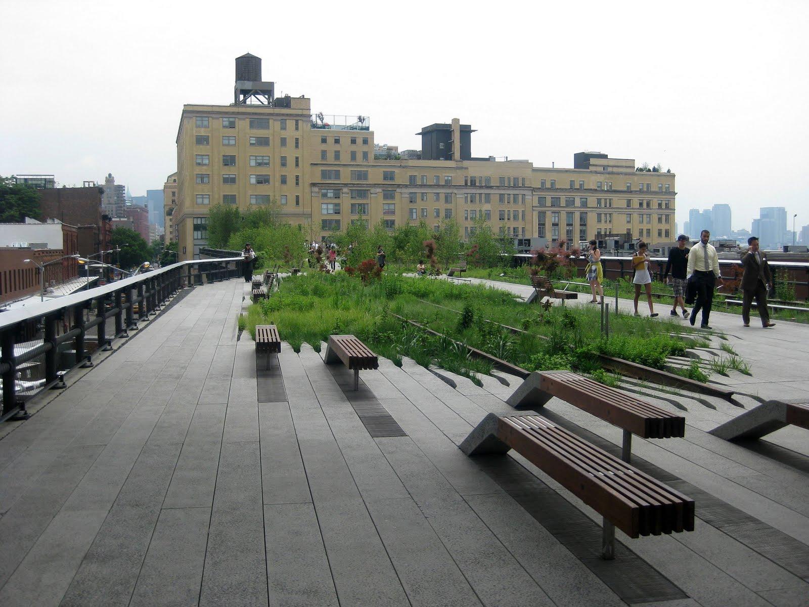 a bonfire of the vanities high line park new york. Black Bedroom Furniture Sets. Home Design Ideas