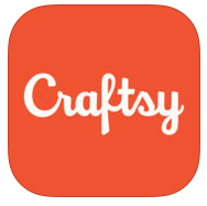 https://www.craftsy.com/quilting/shop/quilting-fabric/?cr_maid=73522&cr_source=ShareASale&cr_medium=ShareASale