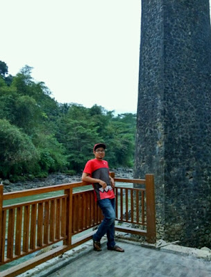 Karang Resik Tasikmalaya