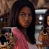 Shelby é destaque no terceiro episódio de Dino Super Charge