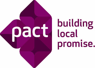 3 Job Opportunities at Pact Tanzania