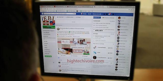 facebook-ajouter-des-amis-une-liste-ou-en-retirer