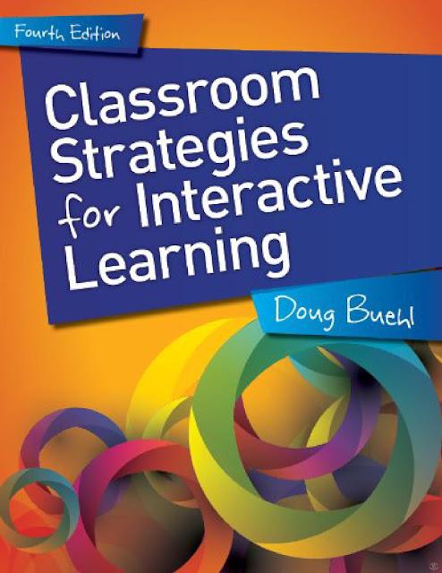 استراتيجيات الفصول الدراسية للتعلم التفاعلي CkMrtp4ZudQ.jpg