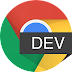 Google Chrome Developer Offline Installer DowNLoaD