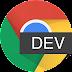 Google Chrome Developer Offline Installer DowNLoaD