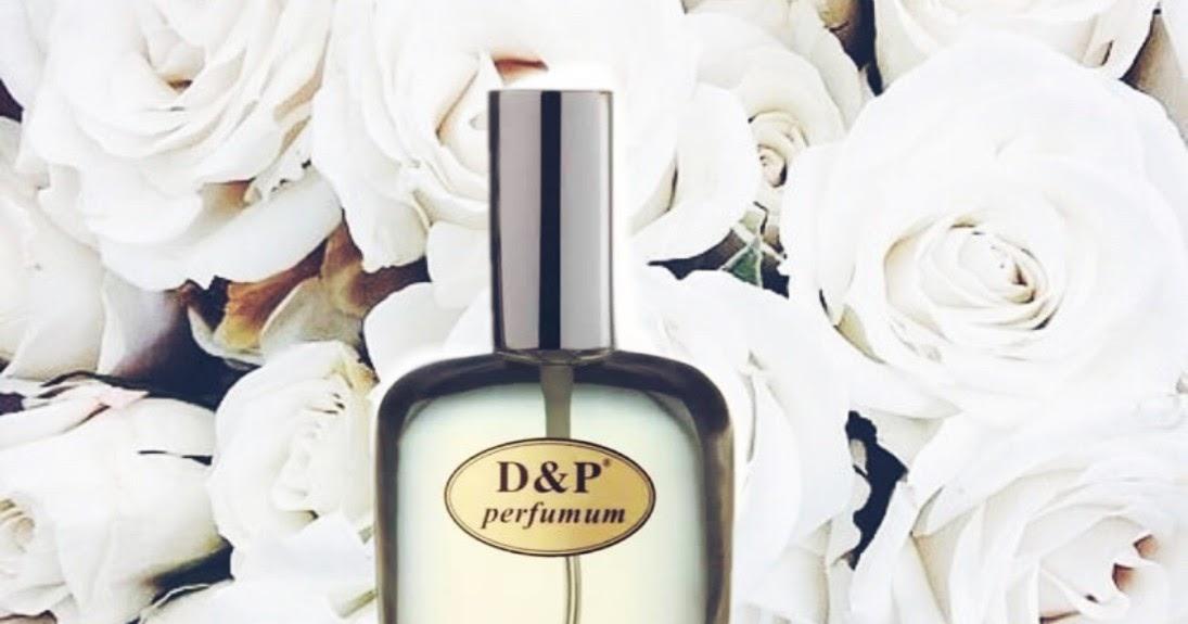 Dp Parfümlerin En Sevilen Parfüm Kodlari Kelebek Etkisi Makyaj