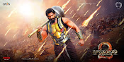 Baahubali 2 movie wallpapers-thumbnail-3