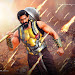 Baahubali 2 movie wallpapers-mini-thumb-3