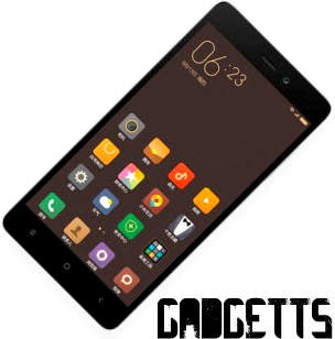 how-to-update-xiaomi-redmi-3-to-android-nougat