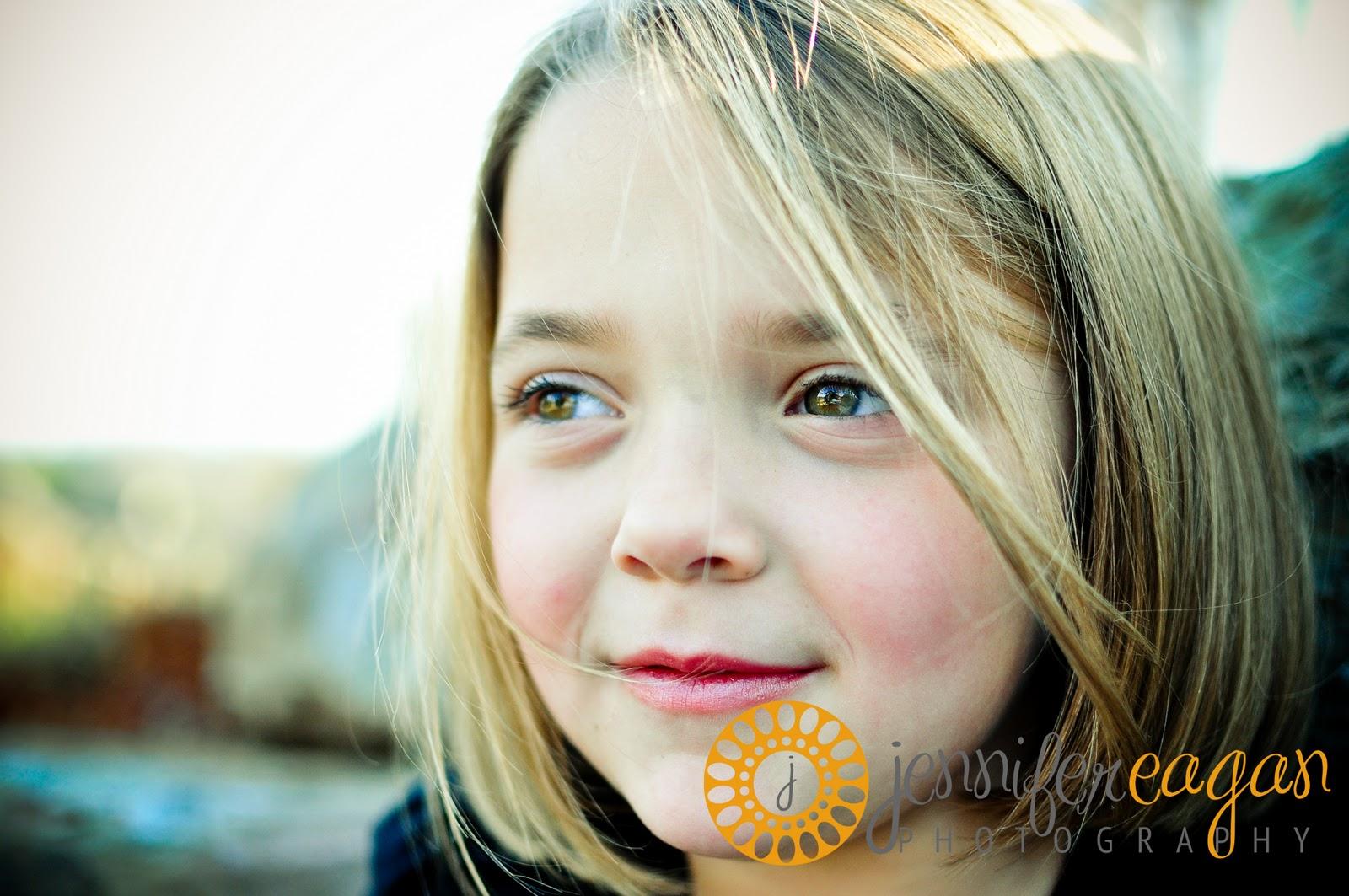 Jennifer Eagan | Pics | Download |
