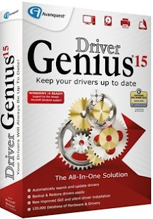 http://www.printerdriverupdates.com/2017/08/genius-color-page-sp2-scanner-driver.html