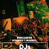 ARGENTINA: Se buscan hombres y mujeres que sean DJs para COMERCIAL