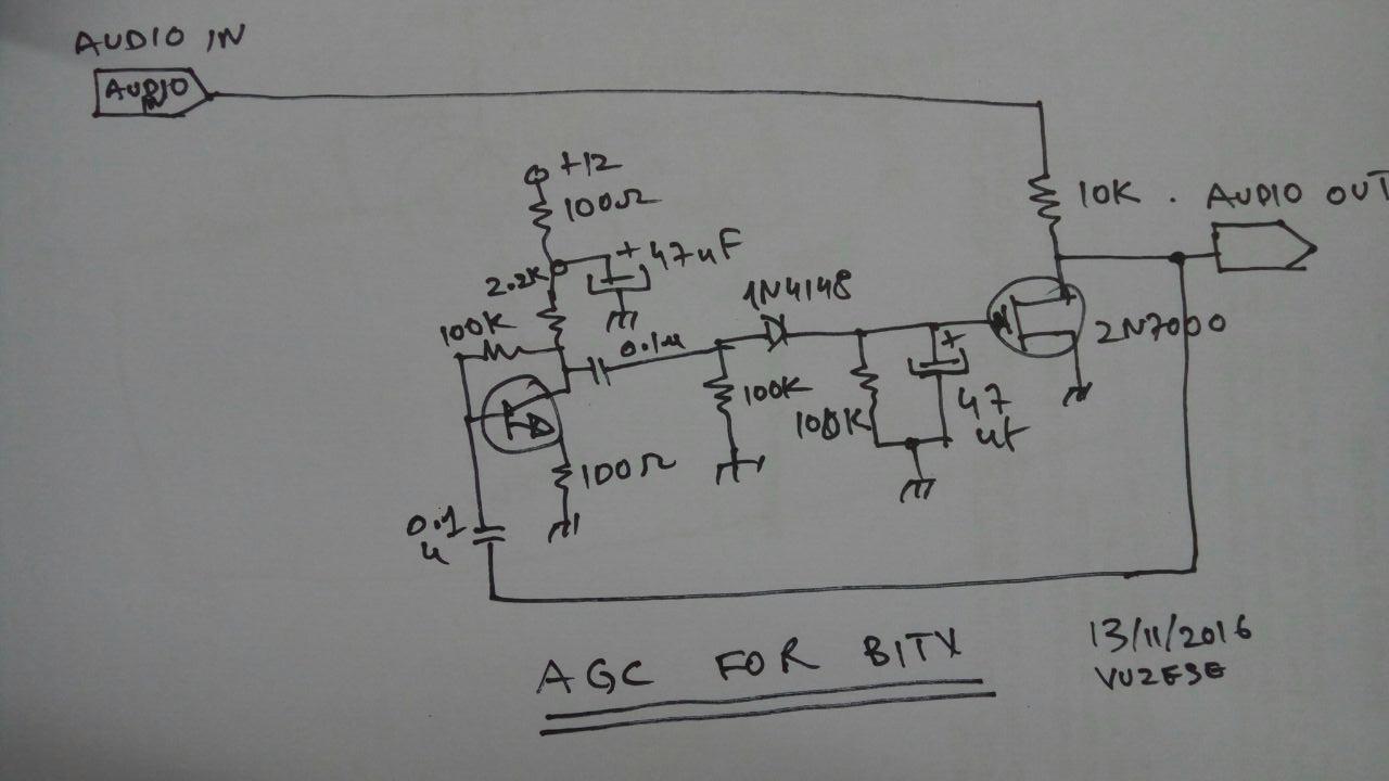 Dorable Erp Flow Diagram Images John Deere 9500 Wiring Diagram