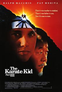 The Karate Kid 3 1989 Dual Audio Hindi 720p BluRay ESub 900MB