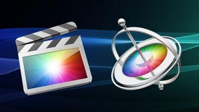 Free full version games and software download: apple final cut pro.