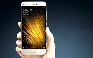 Xiaomi Mi 5 specs and specifications