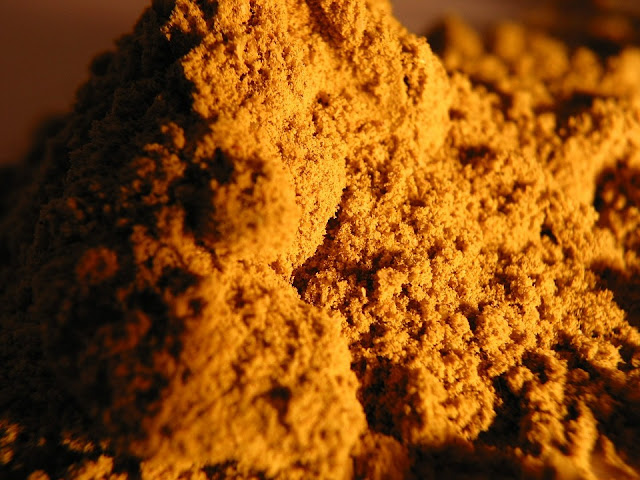 Health Benefits of Curry Powder, Curry Powder Nutrition, Curry Powder Health Benefits, Curry Powder Benefits, Benefits of Curry Powder, Nutritional Value of Curry Powder, What Are the Benefits of Curry Powder, What Are the Health Benefits of Curry Powder,