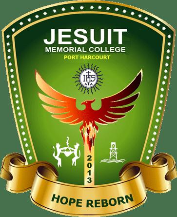 Jesuit Memorial College Recruitment