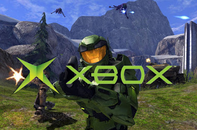 top 10 original xbox games