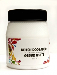 http://cards-und-more.de/de/Dutch-Doobadoo-Gesso-White-250-ml.html