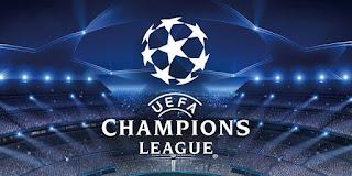 القنوات المجانية الناقلة لمباريات يوم الأربعاء في دوري أبطال أروبا