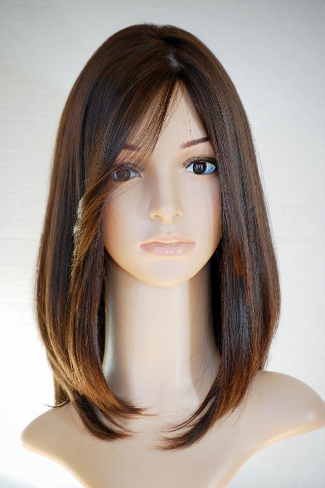 Wigs By Cc Kosher Sheitels