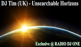ReSearch trance with DJ Tim to the best trance radio online!