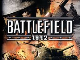 Battlefield-1942-PC-Game-Free-Download