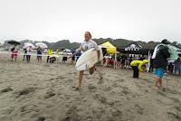 equipo espana surf 03