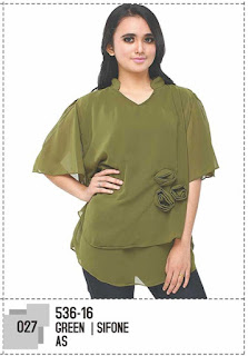 grosir baju murah,baju murah,supplier baju murah,baju murah tanah abang,baju murah online,jual baju murah,reseller baju murah,baju murah bandung,grosir baju murah online,grosir baju murah bandung,atasan azzura 536-16