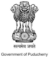 Puducherry UDC Hall Ticket 2020