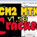 Crack Box CM2 V1.58 كراك