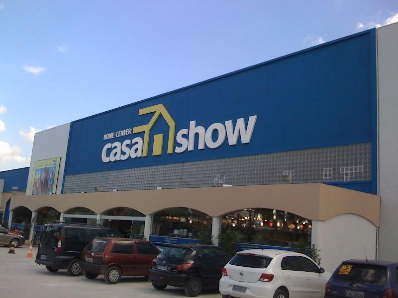 Casa Show inicia o ano com grande liquidação
